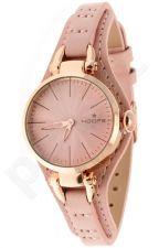 Moteriškas laikrodis HOOPS 2517LG-05