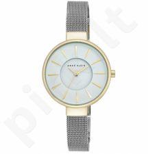 Moteriškas laikrodis Anne Klein AK/2443WTTT