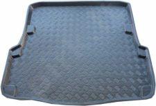 Bagažinės kilimėlis Skoda Octavia II Combi 2005-2013 /28003
