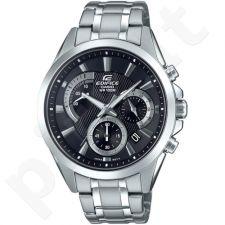 Vyriškas laikrodis Casio Edifice EFV-580D-1AVUEF