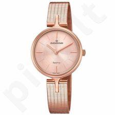 Moteriškas laikrodis Candino C4645/1