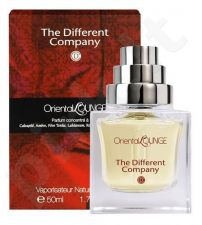 The Different Company Oriental Lounge, kvapusis vanduo moterims ir vyrams, 50ml, (Testeris)