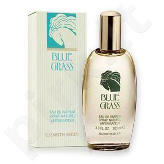 Elizabeth Arden Blue Grass, kvapusis vanduo moterims, 100ml