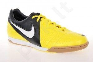 Sportiniai batai NIKE CTR360 LIBRETTO III IC