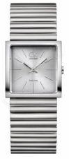 Laikrodis CK Calvin Klein K5623120 Spotlight
