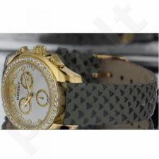 Moteriškas laikrodis BISSET Vamp I BSAD81GISX05BX