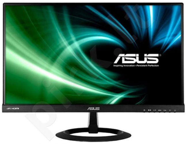 Monitorius Asus VX229H 21.5'' LED IPS FHD, 5ms, 2xHDMI, Garsiakalbiai