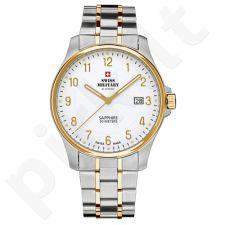 Vyriškas laikrodis Swiss Military by Chrono SM30137.04