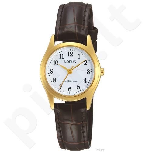 Moteriškas laikrodis LORUS RRS12VX-9