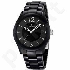 Moteriškas laikrodis Festina F16638/2