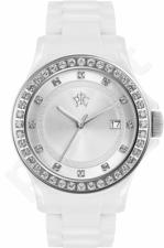 Moteriškas RFS laikrodis RFS P770403-104S