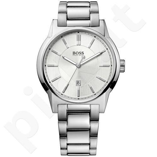 Vyriškas HUGO BOSS laikrodis 1512914