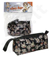 Sexy Bag