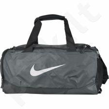 Krepšys Nike Vapor Max Air S BA4985-061