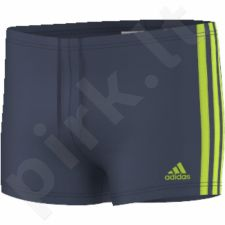 Glaudės, trumpikės  Adidas 3-Stripes Junior S93124