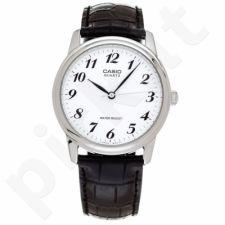 Vyriškas Casio laikrodis MTP1236PL-7BEF