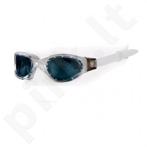 Plaukimo akiniai PRIME 4179 21 smoke