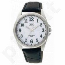 Vyriškas laikrodis Q&Q Q416J304Y