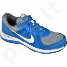 Sportiniai bateliai Nike Dual Fusion X 2 W 820305-401