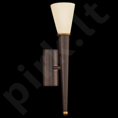Sieninis šviestuvas EGLO 87538 | MARA