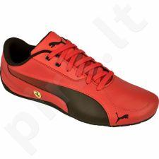 Sportiniai bateliai  Puma Ferrari Drift Cat 5 M 30582402