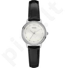 Guess Chelsea W0648L7 moteriškas laikrodis
