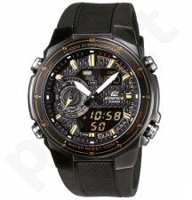 Sportinis CASIO laikrodis EFA-131PB-1AVEF
