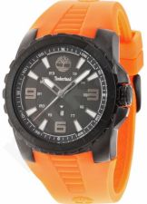 Laikrodis TIMBERLAND BALLARD TBL.14478JSB_02P