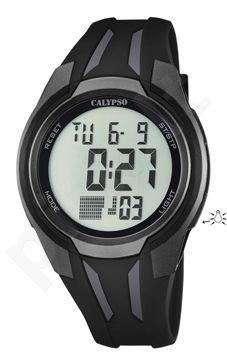 Laikrodis CALYPSO K5703_6