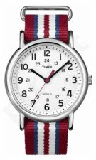 Laikrodis TIMEX MODEL WEEKENDER T2N746