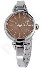 Moteriškas laikrodis HOOPS 2517LS-03