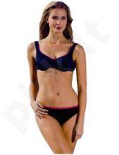 Maudymosi bikinis moterims BASIC 2307 20 40B max