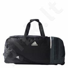 Krepšys Adidas Tiro XL B46125