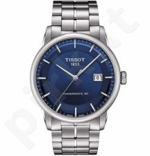 Vyriškas laikrodis Tissot T086.407.11.041.00