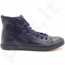 Laisvalaikio batai Big Star BB174319