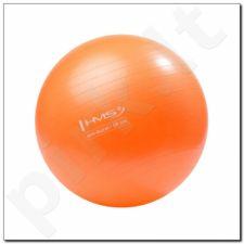 Gimnastikos kamuolys Anti-Burst 55 cm