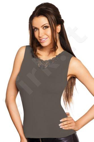 Marškinėliai IRIS