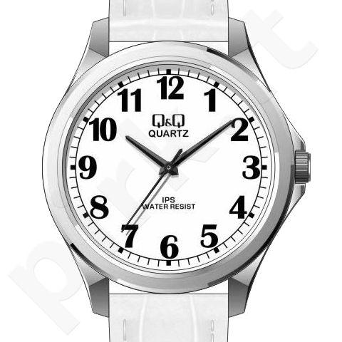 Universalus laikrodis Q&Q C194J324Y