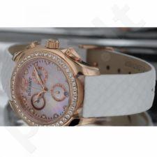 Moteriškas laikrodis BISSET Vamp I BSAD81RIMX05BX