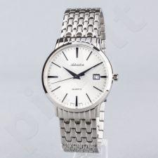 Vyriškas laikrodis Adriatica A1243.51B3Q