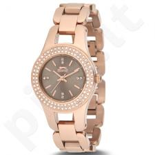 Moteriškas laikrodis Slazenger SugarFree SL.9.1109.3.06