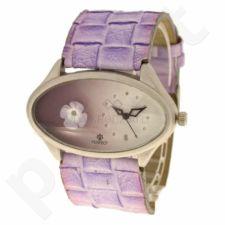 Moteriškas laikrodis Laikrodis PERFECT PRF-K09-086