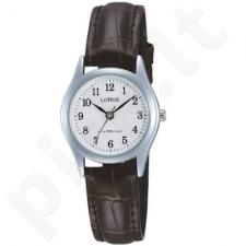 Moteriškas laikrodis LORUS RRS13VX-9