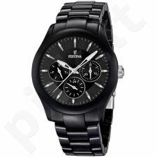Moteriškas laikrodis Festina F16639/2