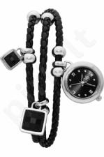 Moteriškas RFS laikrodis RFS P790302-42B