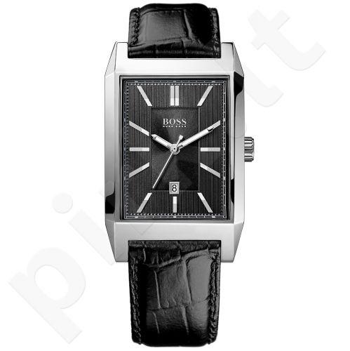 Vyriškas HUGO BOSS laikrodis 1512915