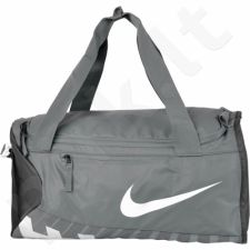 Krepšys Nike Alpha Adapt Cross Body S BA5183-064