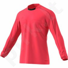 Marškinėliai teisėjams 16 JSY ilgomis rankovėmis  M AJ5918