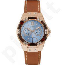 Guess Limelight W0775L7 moteriškas laikrodis