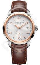 Laikrodis BAUME & MERCIER CLIFTON   MOA10139